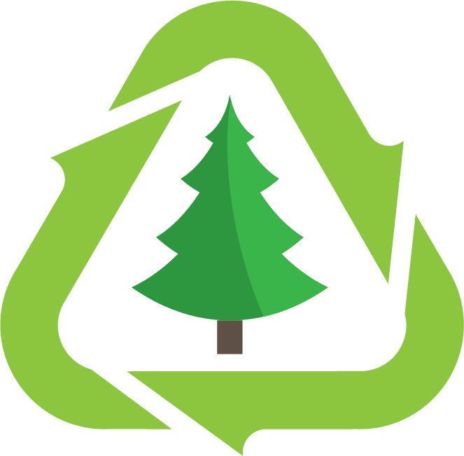 Tree Collection And Recycling